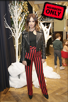 Celebrity Photo: Ashley Tisdale 3840x5760   3.5 mb Viewed 4 times @BestEyeCandy.com Added 66 days ago