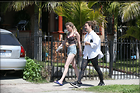 Celebrity Photo: Amber Heard 3000x2000   1.2 mb Viewed 6 times @BestEyeCandy.com Added 29 days ago
