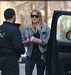 Celebrity Photo: Amber Heard 2832x3000   838 kb Viewed 15 times @BestEyeCandy.com Added 50 days ago
