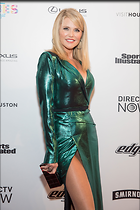 Celebrity Photo: Christie Brinkley 2000x3000   785 kb Viewed 125 times @BestEyeCandy.com Added 34 days ago