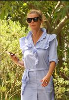 Celebrity Photo: Gwyneth Paltrow 1200x1742   316 kb Viewed 80 times @BestEyeCandy.com Added 40 days ago