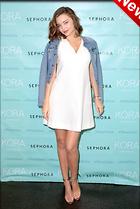 Celebrity Photo: Miranda Kerr 800x1194   101 kb Viewed 11 times @BestEyeCandy.com Added 11 days ago