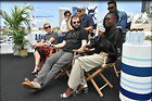 Celebrity Photo: Gretchen Mol 3000x2000   1.2 mb Viewed 21 times @BestEyeCandy.com Added 151 days ago