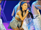 Celebrity Photo: Ariana Grande 3000x2192   491 kb Viewed 36 times @BestEyeCandy.com Added 90 days ago