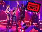 Celebrity Photo: Britney Spears 4896x3672   3.7 mb Viewed 1 time @BestEyeCandy.com Added 316 days ago