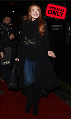Celebrity Photo: Lindsay Lohan 1782x2987   1.3 mb Viewed 0 times @BestEyeCandy.com Added 35 days ago