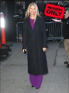 Celebrity Photo: Gwyneth Paltrow 2932x3961   4.2 mb Viewed 2 times @BestEyeCandy.com Added 26 hours ago