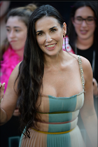 Celebrity Photo: Demi Moore 533x800   117 kb Viewed 64 times @BestEyeCandy.com Added 114 days ago