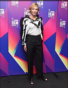 Celebrity Photo: Cate Blanchett 1790x2319   464 kb Viewed 15 times @BestEyeCandy.com Added 42 days ago