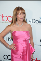 Celebrity Photo: Jane Seymour 2333x3500   1.2 mb Viewed 32 times @BestEyeCandy.com Added 42 days ago