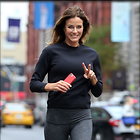 Celebrity Photo: Kelly Bensimon 1200x1199   114 kb Viewed 38 times @BestEyeCandy.com Added 245 days ago