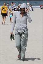 Celebrity Photo: Lauren Cohan 1200x1800   225 kb Viewed 23 times @BestEyeCandy.com Added 55 days ago