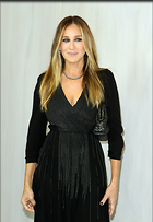 Celebrity Photo: Sarah Jessica Parker 1200x1742   254 kb Viewed 80 times @BestEyeCandy.com Added 56 days ago