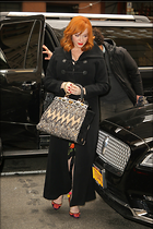 Celebrity Photo: Christina Hendricks 2000x3000   853 kb Viewed 7 times @BestEyeCandy.com Added 20 days ago