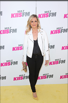 Celebrity Photo: Sarah Michelle Gellar 2133x3200   644 kb Viewed 40 times @BestEyeCandy.com Added 29 days ago