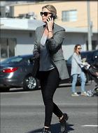 Celebrity Photo: Charlize Theron 1200x1633   233 kb Viewed 14 times @BestEyeCandy.com Added 19 days ago