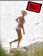 Celebrity Photo: Victoria Silvstedt 2455x3200   1.9 mb Viewed 1 time @BestEyeCandy.com Added 2 days ago