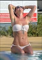 Celebrity Photo: Danielle Lloyd 1200x1678   229 kb Viewed 32 times @BestEyeCandy.com Added 17 days ago