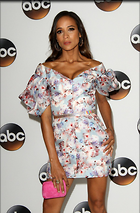 Celebrity Photo: Dania Ramirez 1200x1822   262 kb Viewed 58 times @BestEyeCandy.com Added 225 days ago