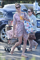 Celebrity Photo: Ashley Greene 1200x1796   392 kb Viewed 7 times @BestEyeCandy.com Added 26 days ago