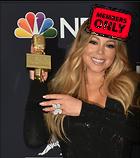 Celebrity Photo: Mariah Carey 3100x3500   3.7 mb Viewed 0 times @BestEyeCandy.com Added 32 hours ago