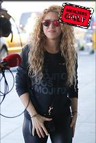 Celebrity Photo: Shakira 2167x3224   2.0 mb Viewed 0 times @BestEyeCandy.com Added 37 hours ago