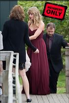 Celebrity Photo: Taylor Swift 2428x3648   2.3 mb Viewed 1 time @BestEyeCandy.com Added 7 days ago