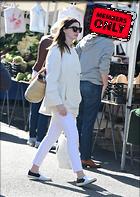 Celebrity Photo: Anne Hathaway 2656x3728   2.7 mb Viewed 0 times @BestEyeCandy.com Added 30 days ago