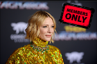 Celebrity Photo: Cate Blanchett 5544x3684   2.8 mb Viewed 1 time @BestEyeCandy.com Added 33 days ago