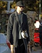 Celebrity Photo: Emma Stone 2400x3000   929 kb Viewed 25 times @BestEyeCandy.com Added 72 days ago