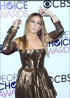 Celebrity Photo: Sarah Jessica Parker 1200x1682   279 kb Viewed 52 times @BestEyeCandy.com Added 49 days ago