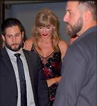 Celebrity Photo: Taylor Swift 1763x1920   377 kb Viewed 40 times @BestEyeCandy.com Added 71 days ago