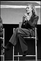 Celebrity Photo: Connie Nielsen 800x1199   90 kb Viewed 11 times @BestEyeCandy.com Added 39 days ago