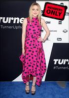 Celebrity Photo: Dakota Fanning 3607x5122   2.4 mb Viewed 0 times @BestEyeCandy.com Added 11 days ago