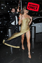Celebrity Photo: Christine Teigen 2129x3200   1.5 mb Viewed 2 times @BestEyeCandy.com Added 32 days ago