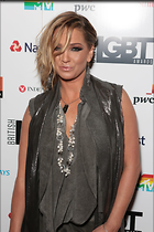 Celebrity Photo: Sarah Harding 1200x1800   269 kb Viewed 75 times @BestEyeCandy.com Added 132 days ago