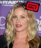 Celebrity Photo: Christina Applegate 3000x3551   1.8 mb Viewed 2 times @BestEyeCandy.com Added 478 days ago