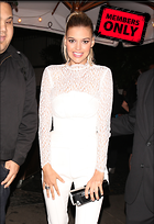 Celebrity Photo: Kelly Rohrbach 2200x3200   1.7 mb Viewed 1 time @BestEyeCandy.com Added 4 days ago