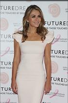 Celebrity Photo: Elizabeth Hurley 800x1199   104 kb Viewed 63 times @BestEyeCandy.com Added 44 days ago