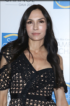 Celebrity Photo: Famke Janssen 1200x1801   276 kb Viewed 17 times @BestEyeCandy.com Added 34 days ago