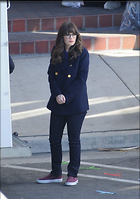 Celebrity Photo: Zooey Deschanel 1200x1703   201 kb Viewed 30 times @BestEyeCandy.com Added 83 days ago