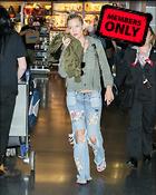 Celebrity Photo: Kate Hudson 2834x3542   2.7 mb Viewed 3 times @BestEyeCandy.com Added 14 days ago