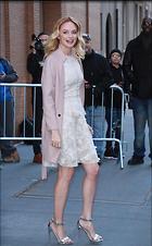 Celebrity Photo: Heather Graham 1200x1936   262 kb Viewed 57 times @BestEyeCandy.com Added 85 days ago