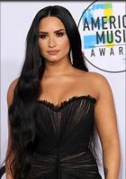 Celebrity Photo: Demi Lovato 1470x2083   197 kb Viewed 31 times @BestEyeCandy.com Added 18 days ago