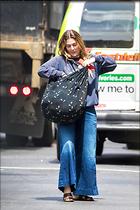 Celebrity Photo: Drew Barrymore 1566x2347   1,103 kb Viewed 12 times @BestEyeCandy.com Added 28 days ago