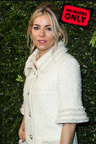 Celebrity Photo: Sienna Miller 2334x3500   2.5 mb Viewed 1 time @BestEyeCandy.com Added 35 days ago