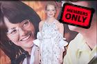 Celebrity Photo: Emma Stone 3264x2176   2.6 mb Viewed 2 times @BestEyeCandy.com Added 30 days ago