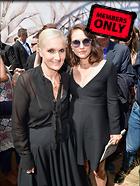 Celebrity Photo: Natalie Portman 3712x4928   1.7 mb Viewed 0 times @BestEyeCandy.com Added 7 days ago
