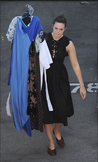 Celebrity Photo: Mandy Moore 1200x1982   281 kb Viewed 12 times @BestEyeCandy.com Added 19 days ago