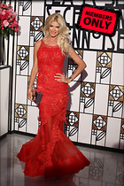 Celebrity Photo: Victoria Silvstedt 3648x5472   2.0 mb Viewed 1 time @BestEyeCandy.com Added 18 days ago